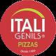Itali Pizzas